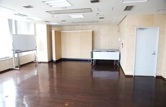 長谷川書店ネスパ茅ヶ崎店6階写真