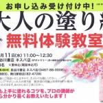 20150311_nurie