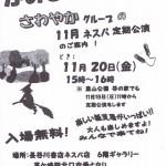 20151120_sawayaka