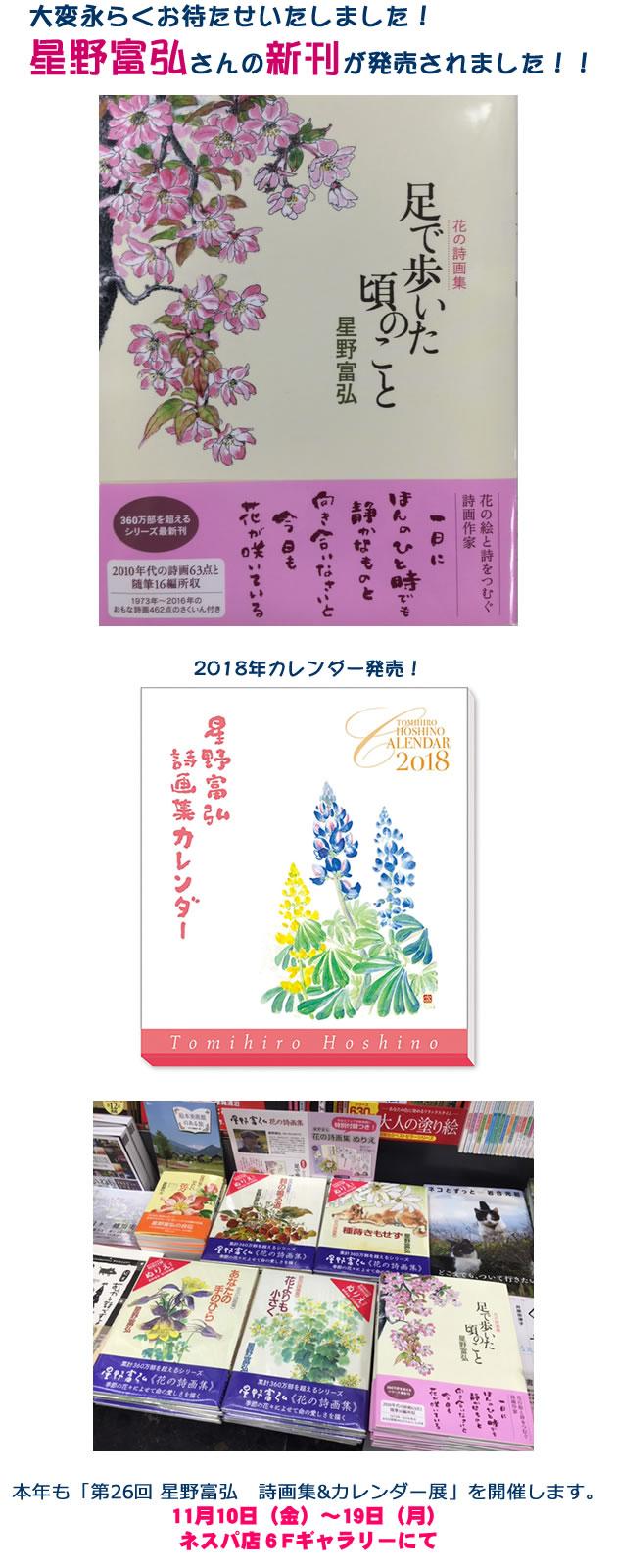 20170615_hoshino